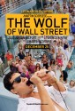 wolf_of_wall_street_ver2_xxlg